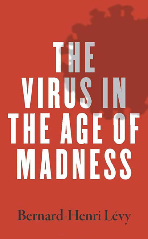 virus-in-the-age-of-madness-yale-cover.jpg