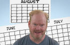 jim-gaffigan-calendars-1280.jpg