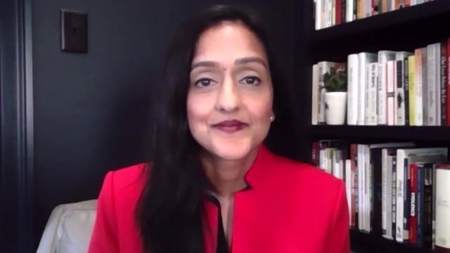 cbsn-fusion-vanita-gupta-says-us-to-gear-up-for-surge-in-mail-in-ballots-this-election-thumbnail-524055-640x360.jpg
