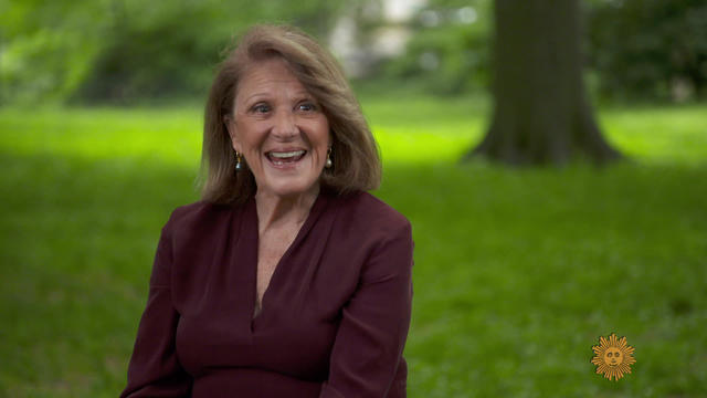 linda-lavin-interview1920-523912-640x360.jpg