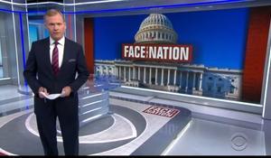 face-the-nation-10-30-18-am.jpg