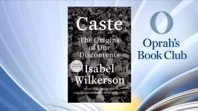 cbsn-fusion-oprah-winfrey-reveals-caste-the-origins-of-our-discontents-as-latest-book-club-pick-thumbnail-524820-640x360.jpg