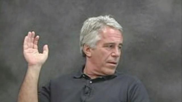 cbsn-fusion-how-to-talk-about-sexual-violence-allegations-high-profile-cases-jeffrey-epstein-thumbnail-524881-640x360.jpg