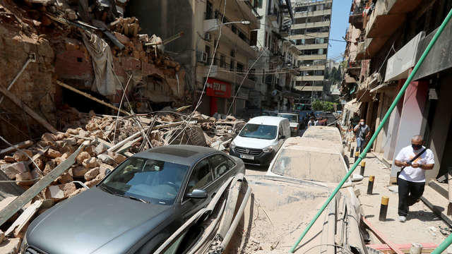 cbsn-fusion-beirut-death-toll-set-to-rise-after-massive-port-blast-blamed-on-improperly-stored-explosives-thumbnail-525418-640x360.jpg