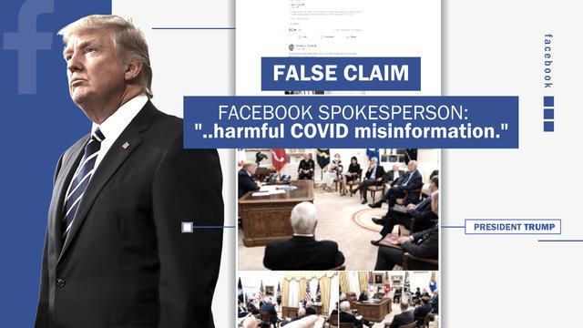 cbsn-fusion-facebook-twitter-remove-trump-video-over-f-thumbnail-525975-640x360.jpg