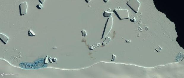 sentinel-2-l1c-image-on-2016-11-07-cape-gates-736x315.jpg