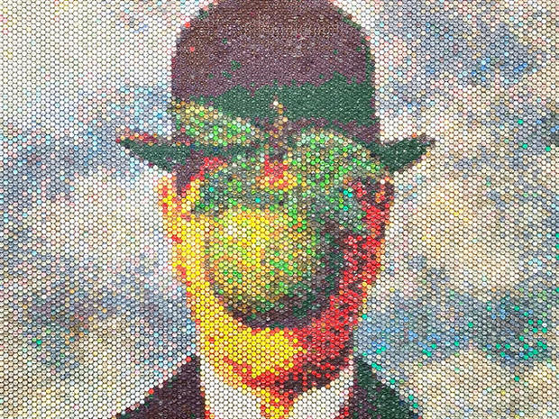 bubble-wrap-art-of-magritte-bradly-hart-660.jpg