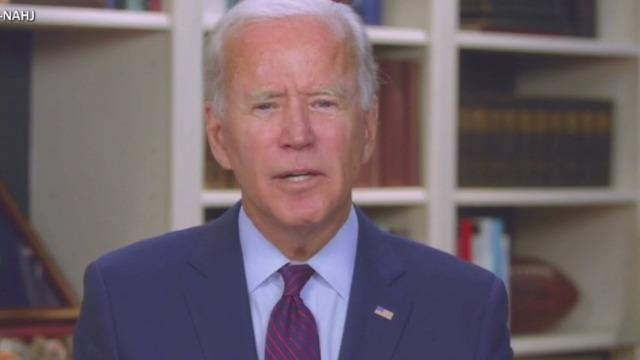 cbsn-fusion-joe-biden-apologizes-for-comments-on-racial-diversity-among-african-americans-thumbnail-526446-640x360.jpg