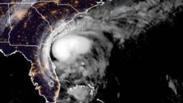 cbsn-fusion-experts-predict-active-2020-hurricane-season-thumbnail-526245-640x360.jpg