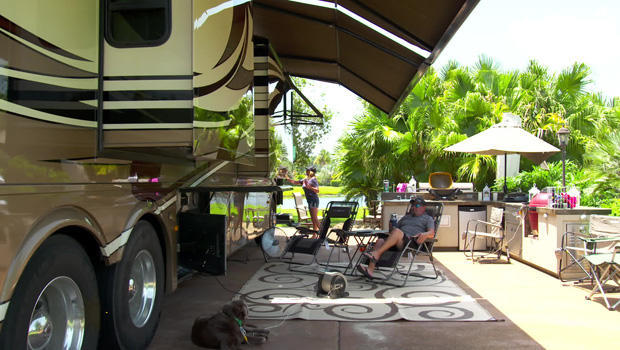 mike-marlowe-rv-setup-620.jpg