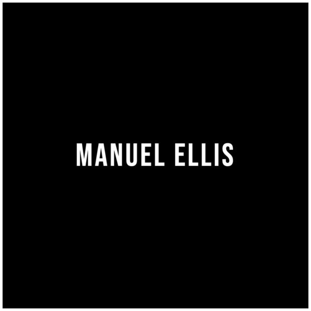 manuel-ellis.png