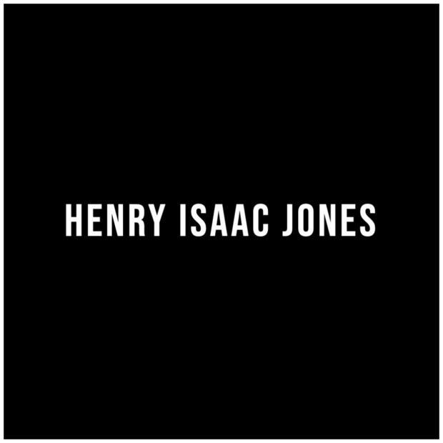 henry-isaac-jones.jpg