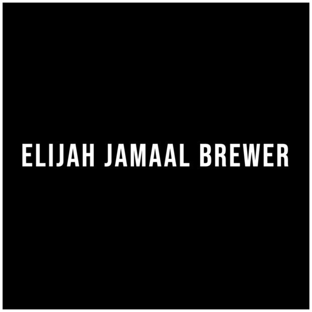 elijah-jamaal-brewer.png
