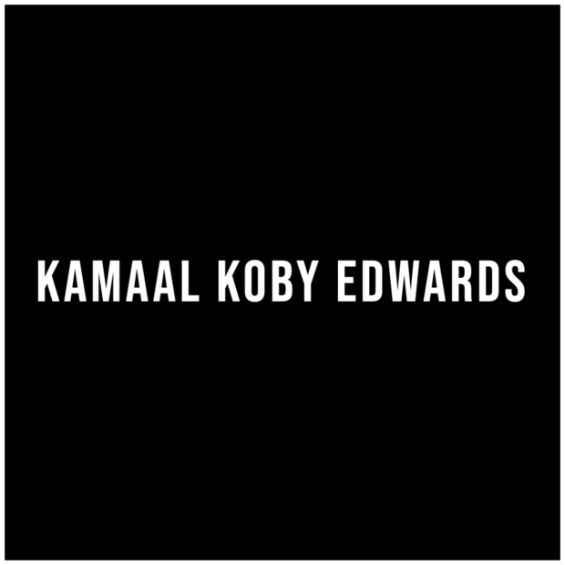 kamaal-koby-edwards.png