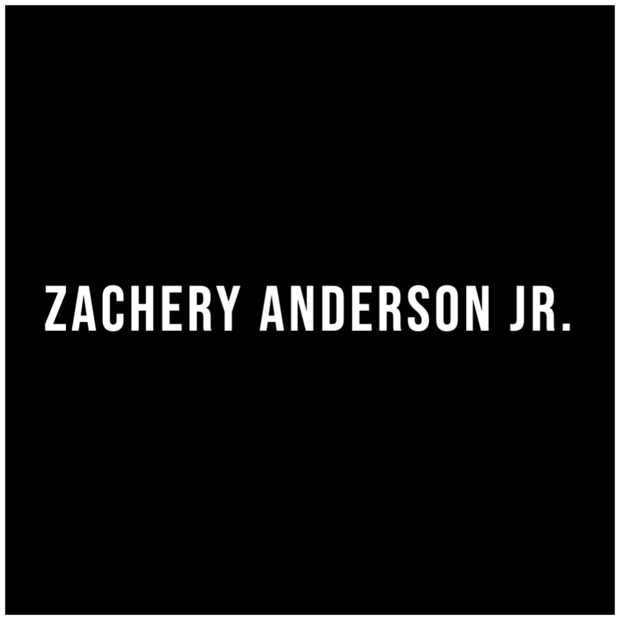 zachery-anderson-jr.png