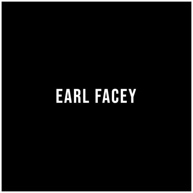 earl-facey.jpg