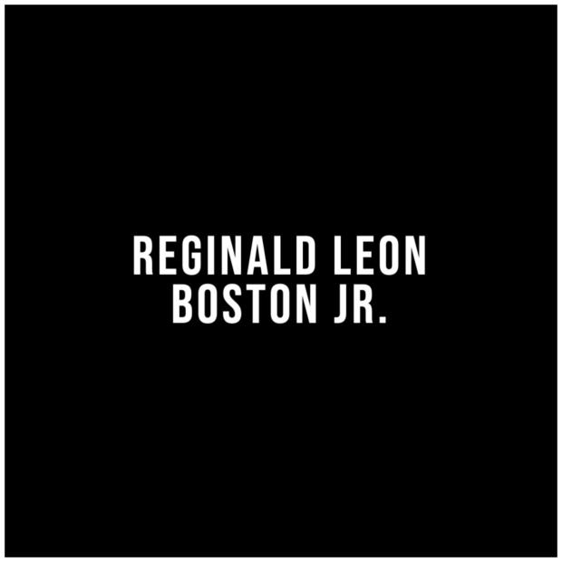 reginald-leon-boston-jr.jpg