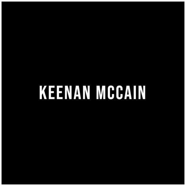 keenan-mccain.jpg