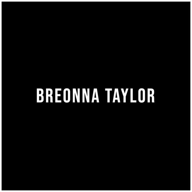breonna-taylor.png