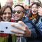 Kamala Harris Participates In San Francisco's Annual Pride Parade