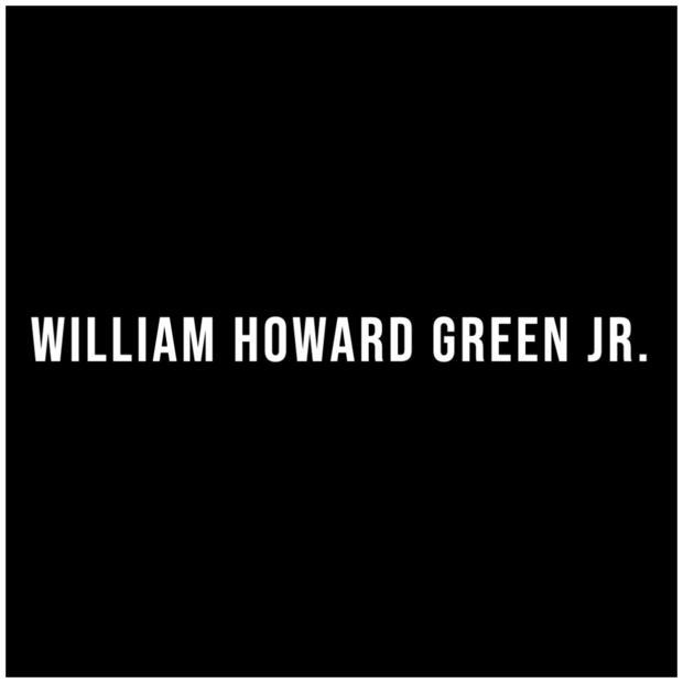 william-howard-green-jr.jpg