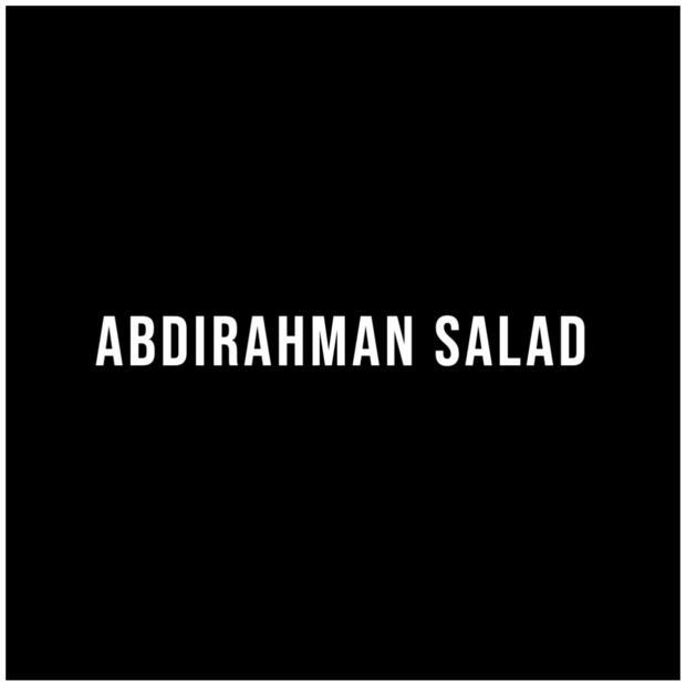 abdirahman-salad.jpg