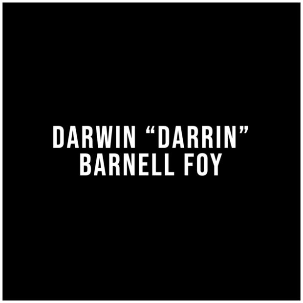 darwin-barnell-foy.png