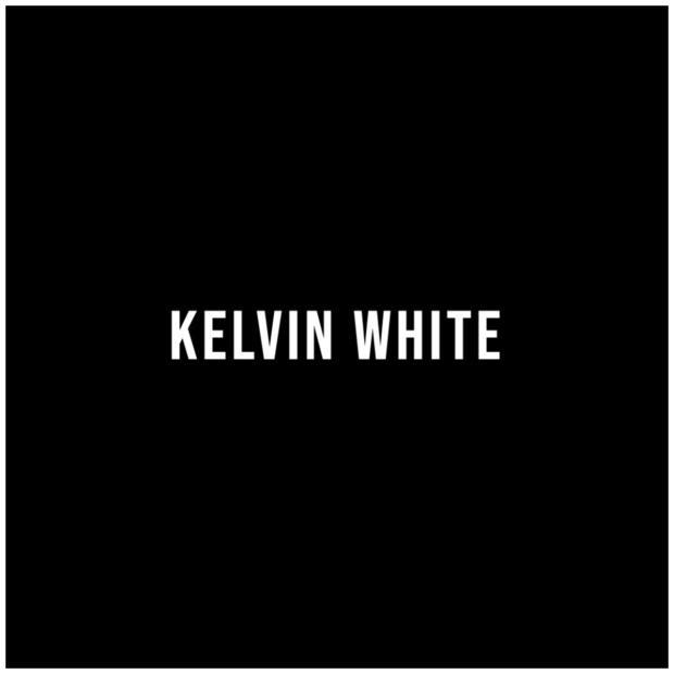 kelvin-white.jpg