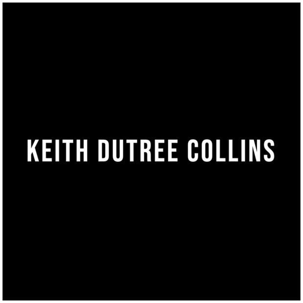keith-dutree-collins.jpg