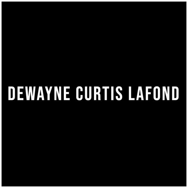dewayne-curtis-lafond.png