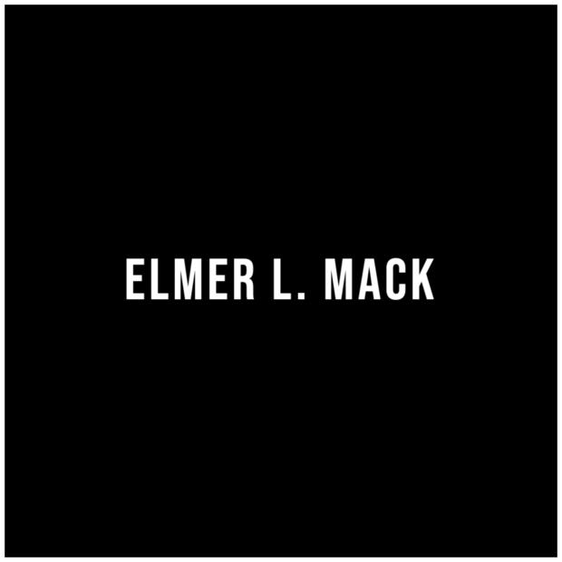 elmer-l-mack.png