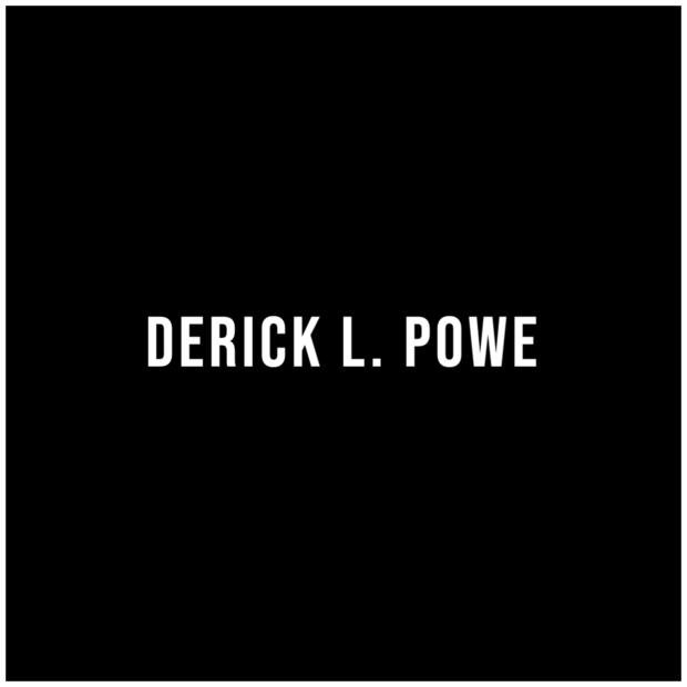derick-l-powe.png