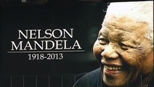 ctm-1210-mandela-highlights-640x360.jpg