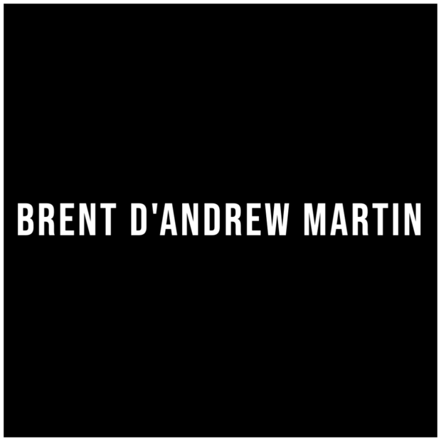 brent-dandrew-martin.png