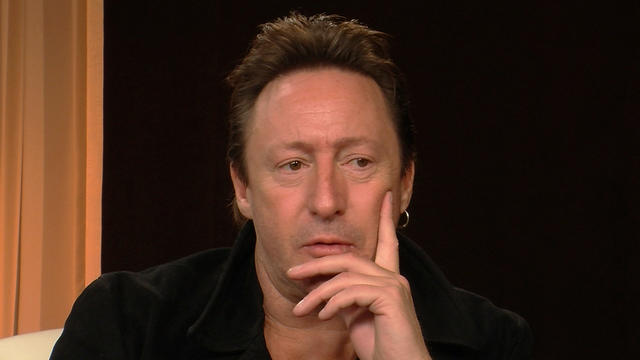 ent-julian-lennon-beatles-640x360.jpg