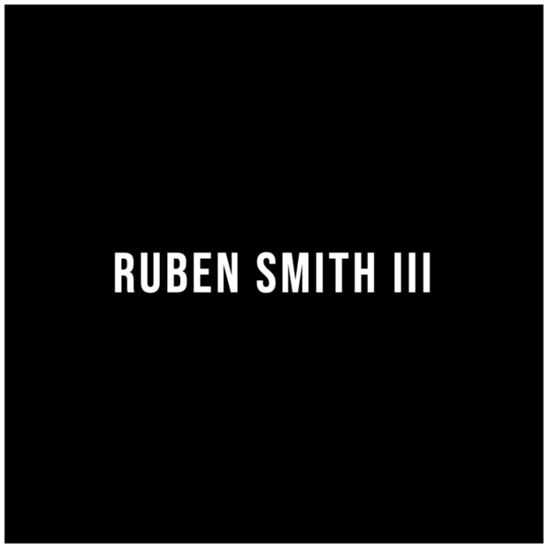 ruben-smith-iii.png