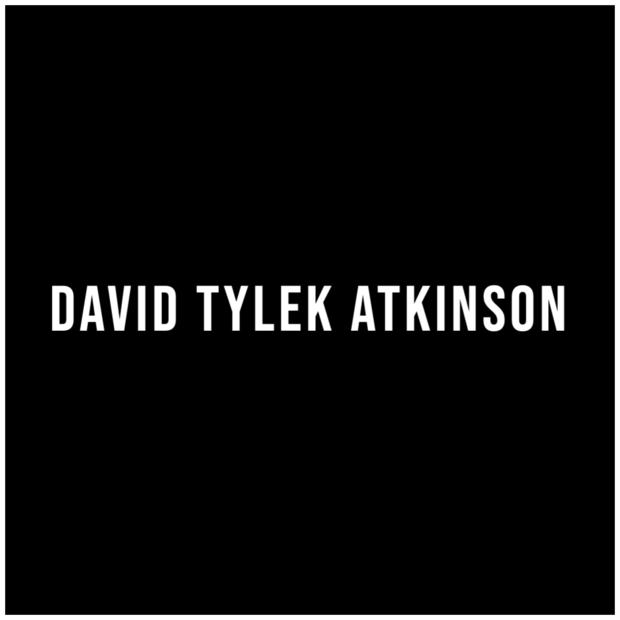 david-tylek-atkinson.png
