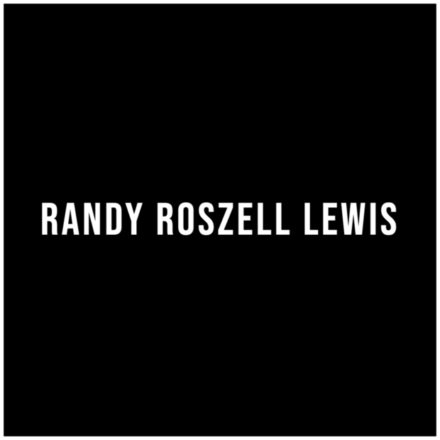 randy-roszell-lewis.png