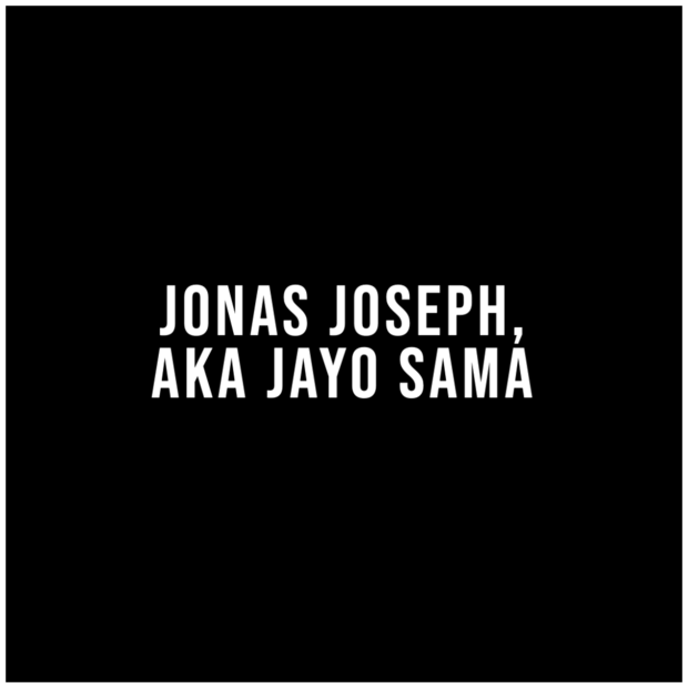 jonas-joseph.png
