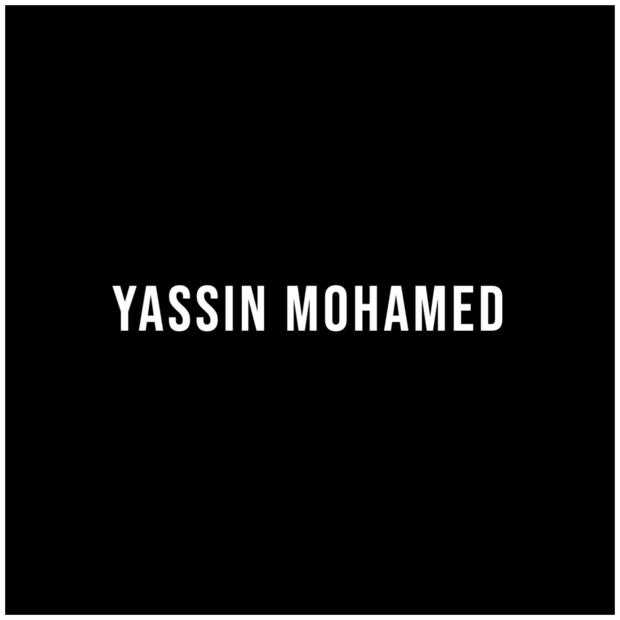 yassin-mohamed.png