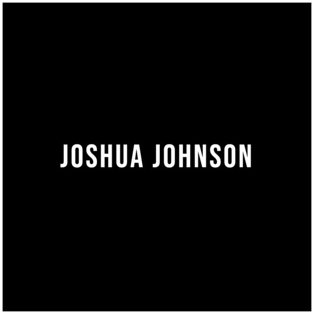 joshua-johnson.png