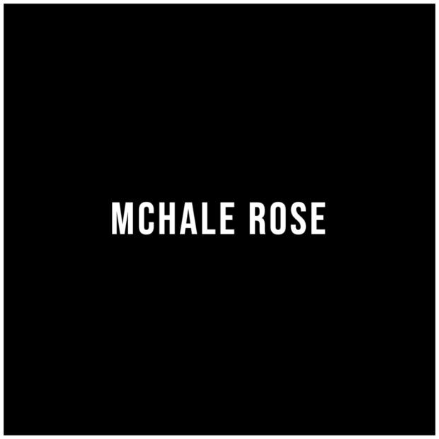 mchale-rose.png