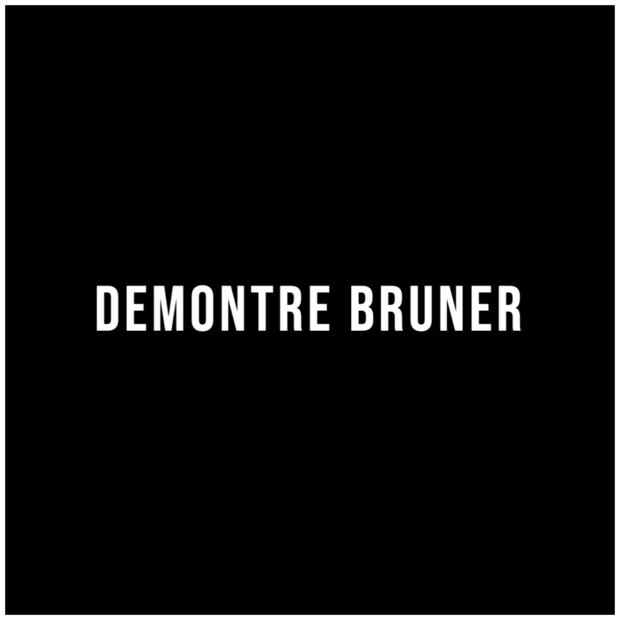 demontre-bruner.png