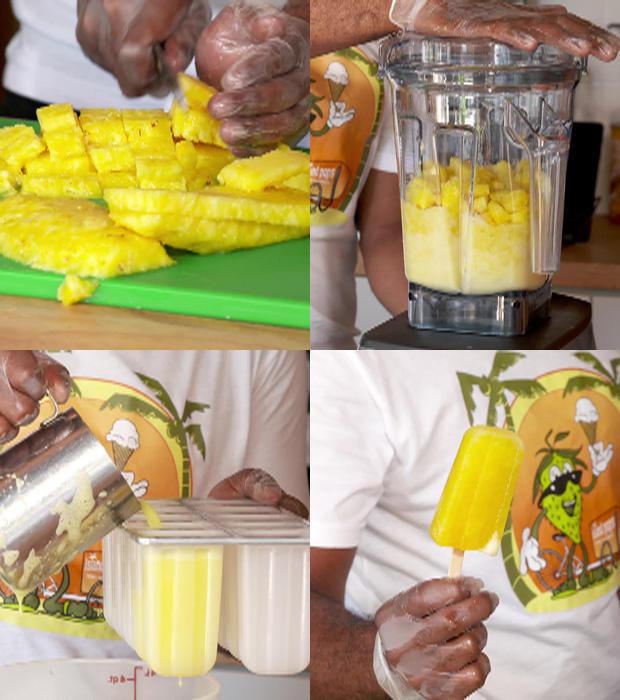 pineapple-popsicle-montage-620.jpg
