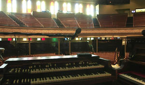 ryman-view-from-stage-1280.jpg