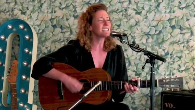 cbsn-fusion-singer-kathleen-edwards-on-why-she-stepped-away-from-music-and-why-she-came-back-thumbnail-530397-640x360.jpg