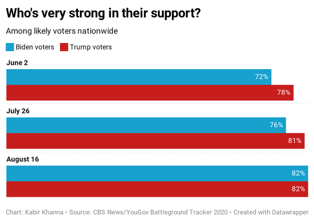 zuqwe-who-s-very-strong-in-their-support.png