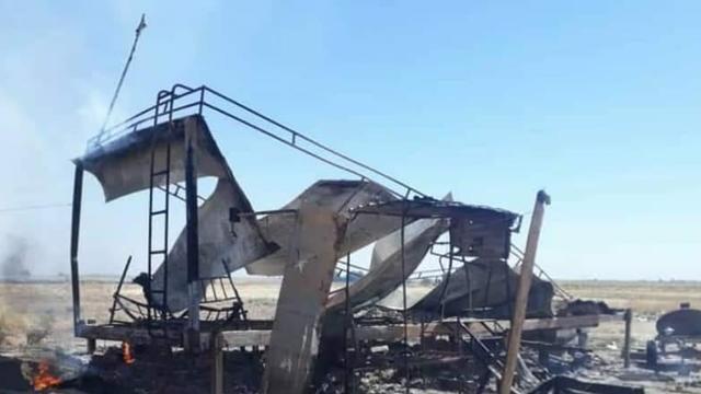 syria-qamishli-us-airstrike.jpg