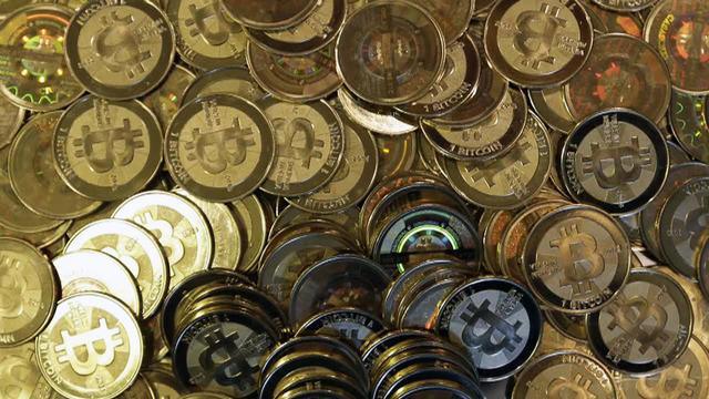 mw-0225-bitcoin-640x360.jpg