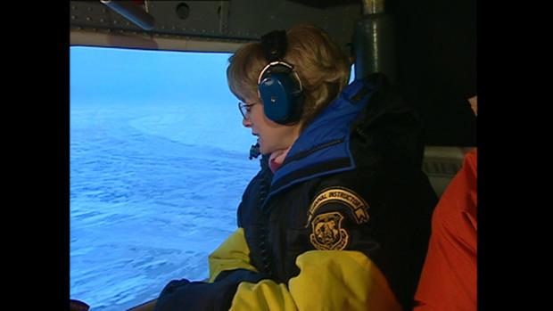 60-arcticwildliferewind30.jpg